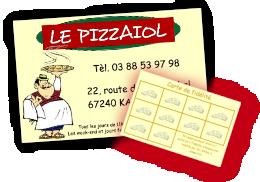 pizza de nico haguenau